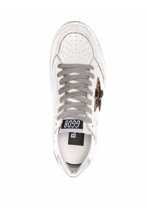 Sneakers bianco GOLDEN GOOSE | SNEAKERS | GWF00117F00190110726