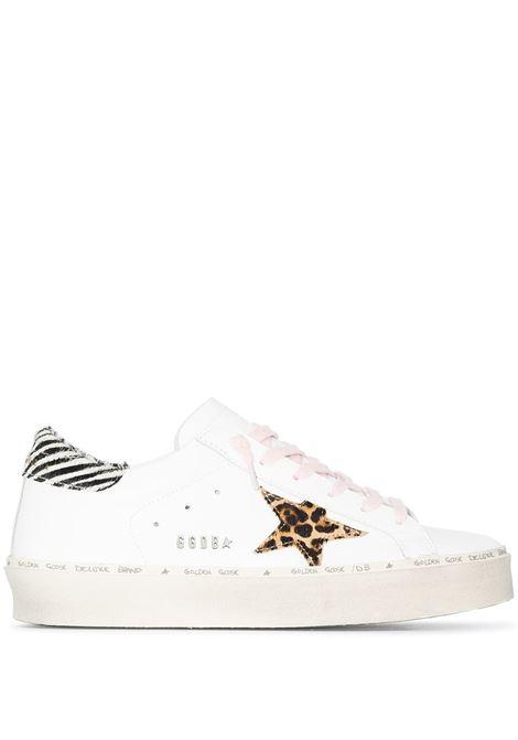 Sneakers bianca GOLDEN GOOSE   SNEAKERS   GWF00118F00194010745