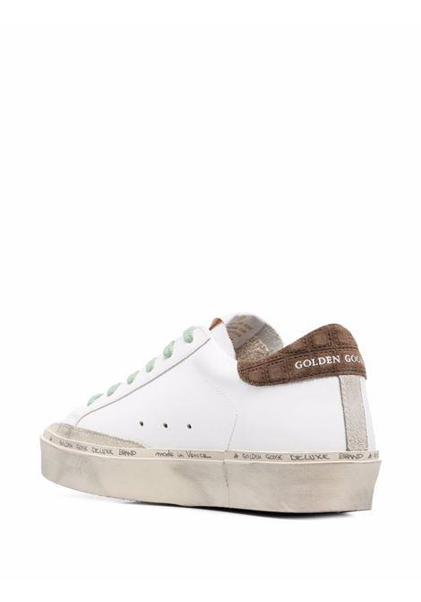 Sneakers bianca GOLDEN GOOSE | SNEAKERS | GWF00118F00194210747