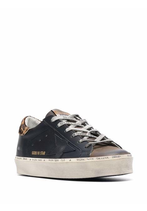 Sneakers nera GOLDEN GOOSE   SNEAKERS   GWF00118F00194390278