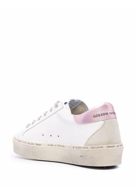 Sneakers bianca GOLDEN GOOSE | SNEAKERS | GWF00119F00194110746