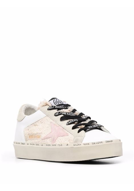 Sneakers multicolore GOLDEN GOOSE | GWF00120F00204910771