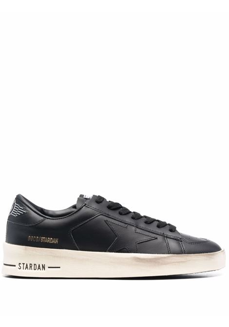Sneakers nera GOLDEN GOOSE | GWF00128F00086090100