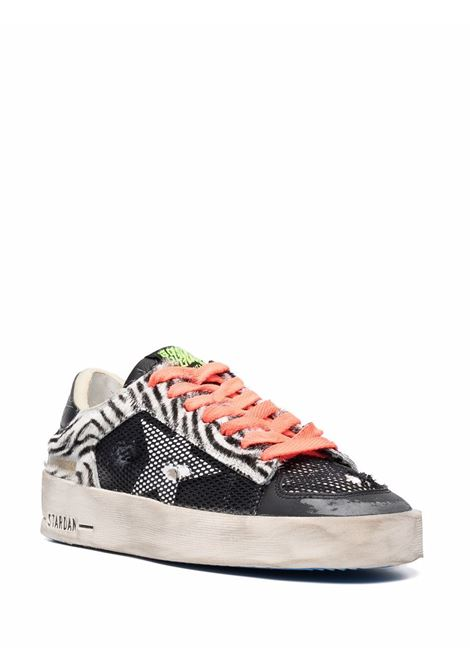 Sneakers GOLDEN GOOSE   GWF00128F00218990288