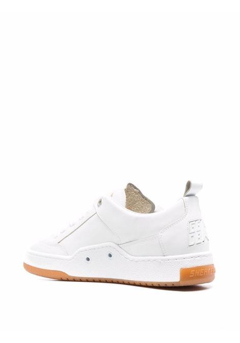 Sneakers bianca GOLDEN GOOSE   SNEAKERS   GWF00130F00219710100