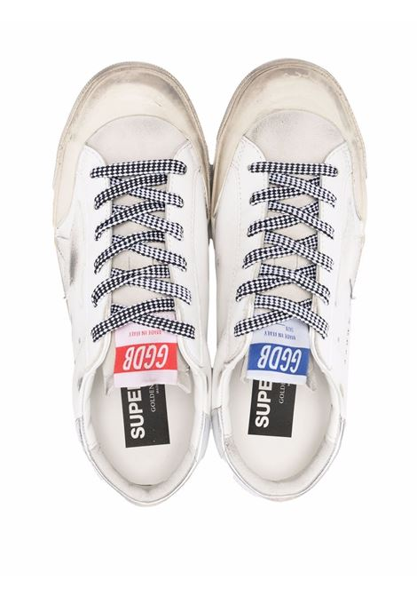 Sneakers GOLDEN GOOSE | GWF00175F00194710273