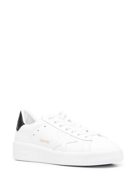 Sneakers bianca GOLDEN GOOSE | SNEAKERS | GWF00197F00053710283