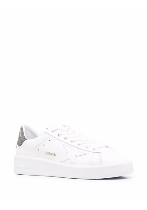 Sneakers bianca GOLDEN GOOSE | GWF00197F00206310773