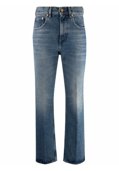 Jeans blu GOLDEN GOOSE | JEANS | GWP00843P00054050100