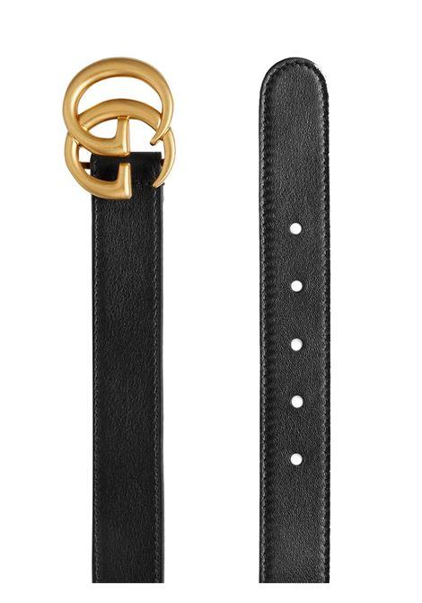 Cintura GUCCI KIDS | 432707B960X1000