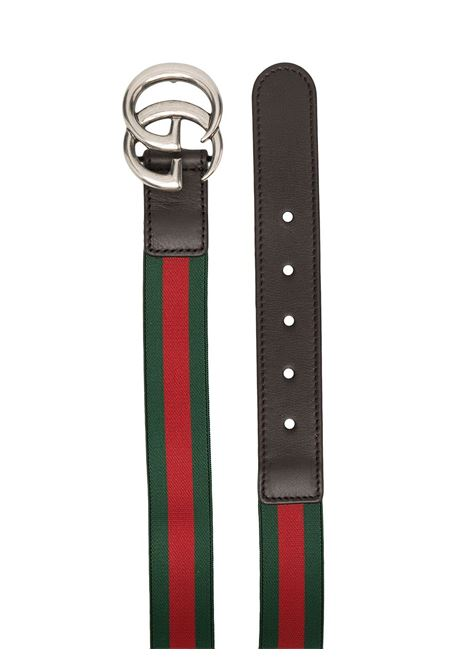 Cintura GG GUCCI KIDS | 432707HAENN2061