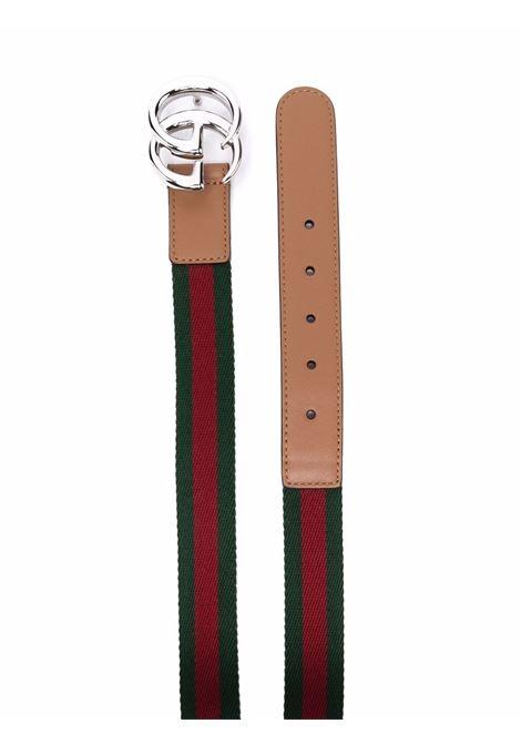 Cintura GUCCI KIDS | 432707HE2WN8478