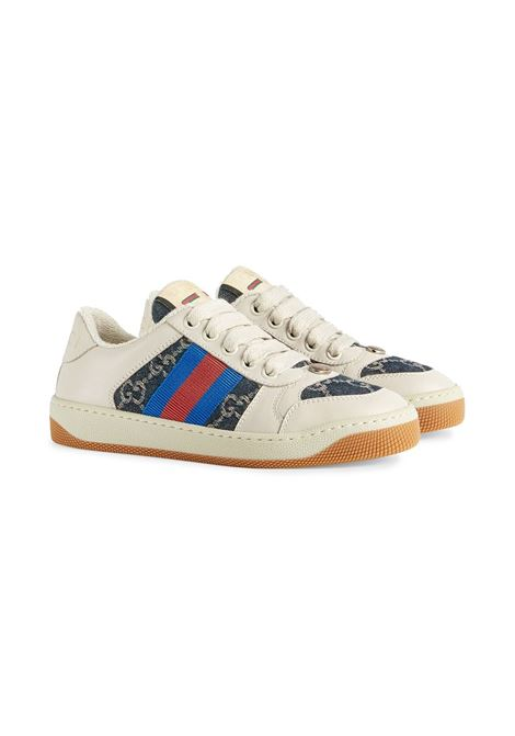 Sneakers GUCCI KIDS | 62662022V404663