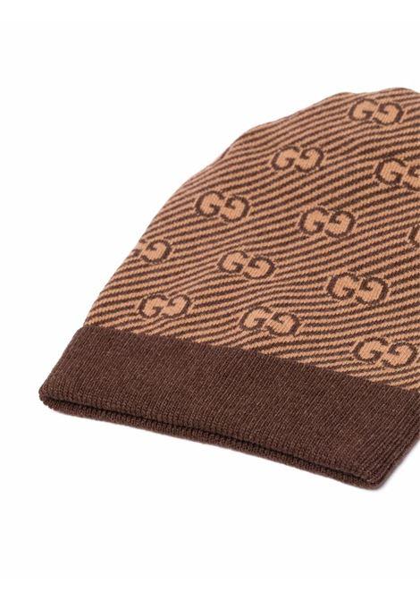 Cappello GUCCI KIDS | 6455154K2069764