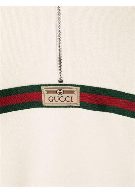 Giacca GUCCI KIDS | 653686XJDKA9061