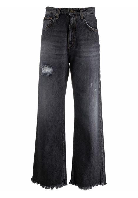 Grey jeans HAIKURE | HEW03185DF066L0587S