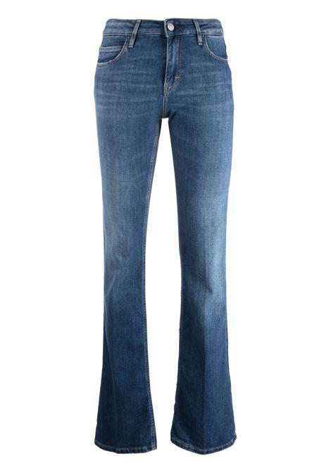 Blue jeans HAIKURE | HEW03243DS067L0575