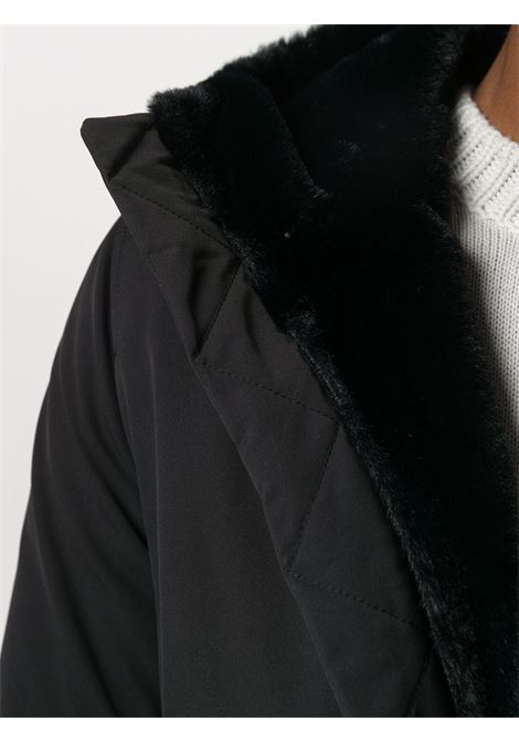 Coat HERNO | COAT | PA0072U123439300