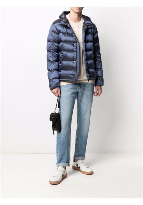 Padded jacket HERNO | PADDED JACKET | PI073UR123889209