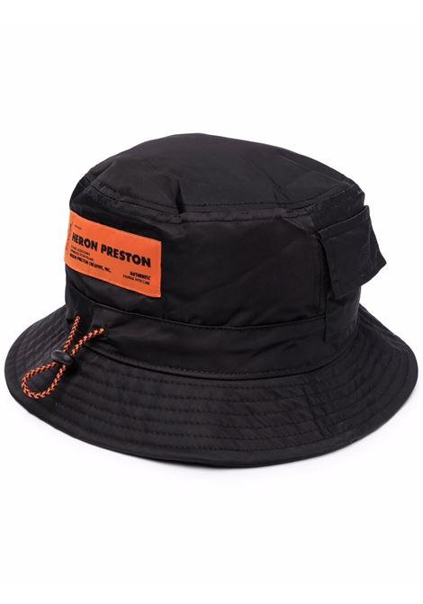 Hat HERON PRESTON | HMLB005F21FAB0011000