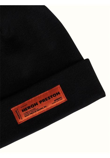 Beanie HERON PRESTON | HMLC004F21KNI0011000
