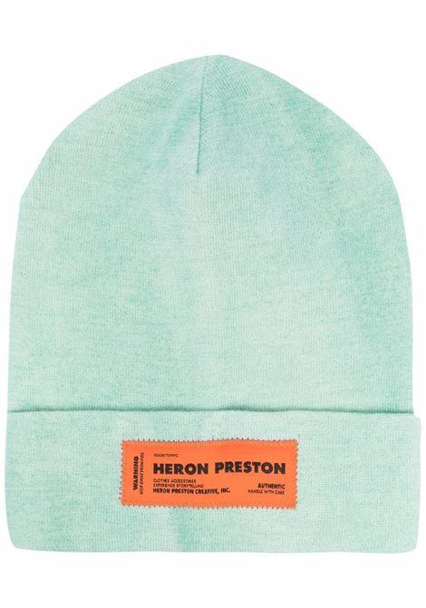 Beanie HERON PRESTON | HMLC004F21KNI0025500