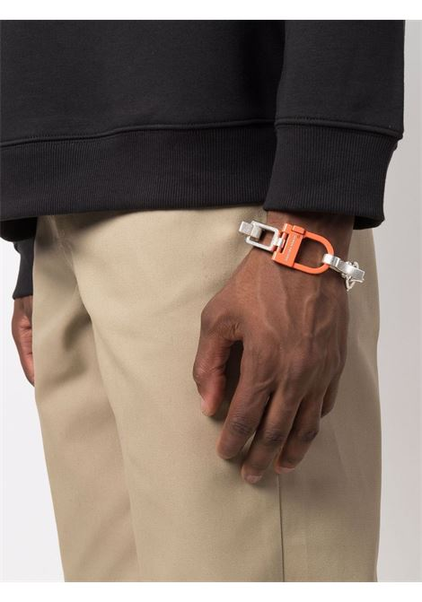 Bracelet HERON PRESTON | HMOA005F21MET0017222