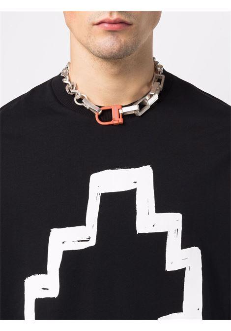 Necklace HERON PRESTON | HMOB014F21MET0017222