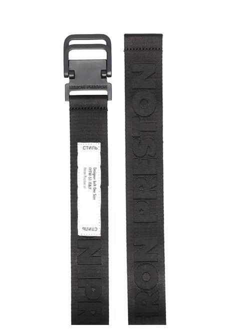 Belt HERON PRESTON | HMRB023F21FAB0011010