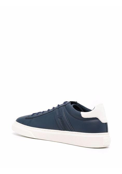 Sneakers HOGAN | HXM3650J310Q4410G9
