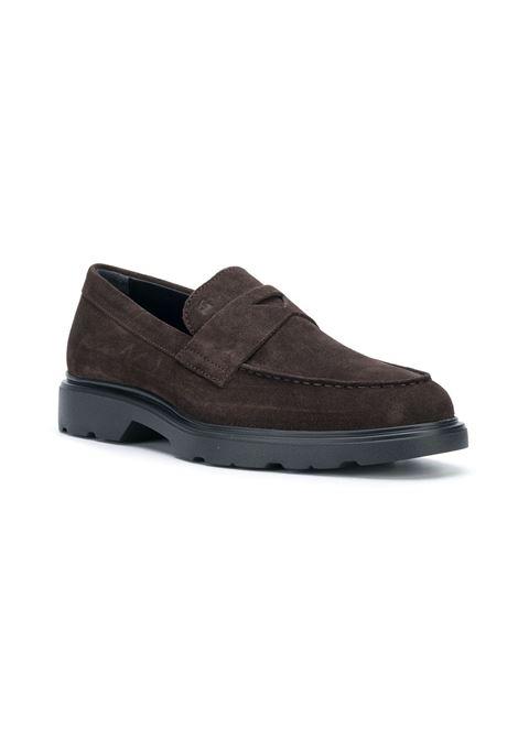 Loafers HOGAN | HXM3930X230HG0S807