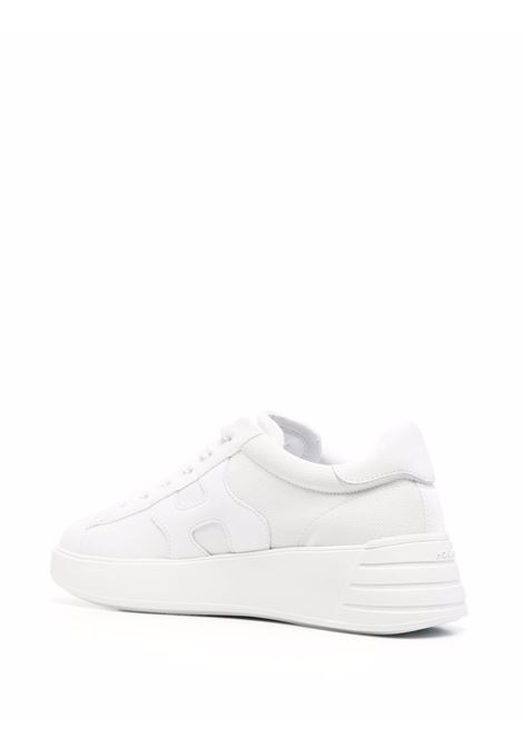 Sneakers bianca HOGAN   HXW5620DN61Q9IB001