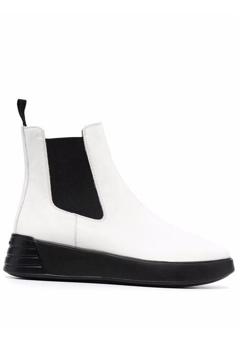 Sneakers HOGAN | HXW5620DR30Q6FB001