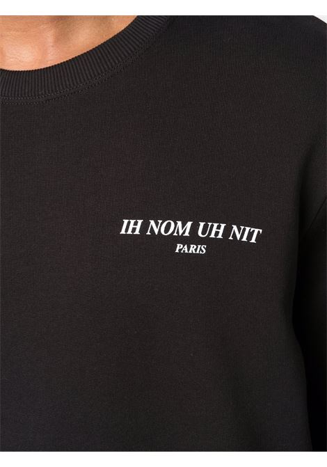IH NOM UH NIT | NUW21223009