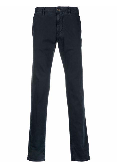 Pantalone INCOTEX 5 TASCHE | 13S10340662825