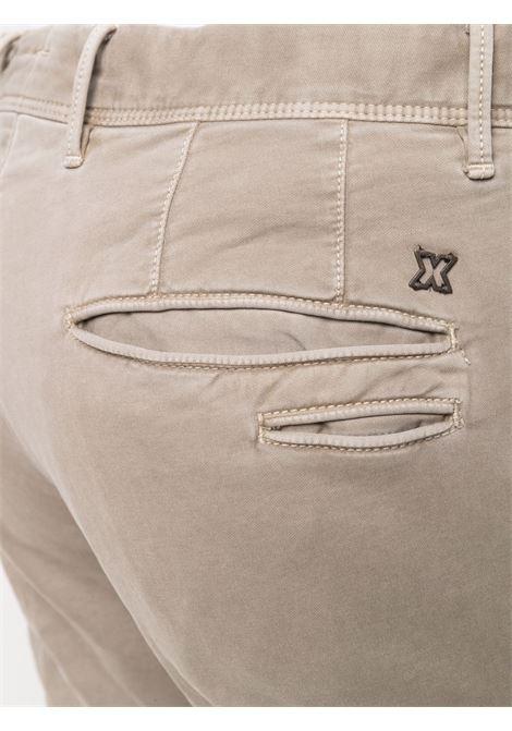 Pantalone INCOTEX 5 TASCHE | 13S10340662905