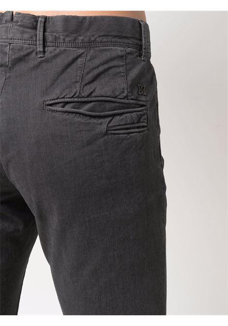 Pantalone INCOTEX 5 TASCHE | 13S10340683913