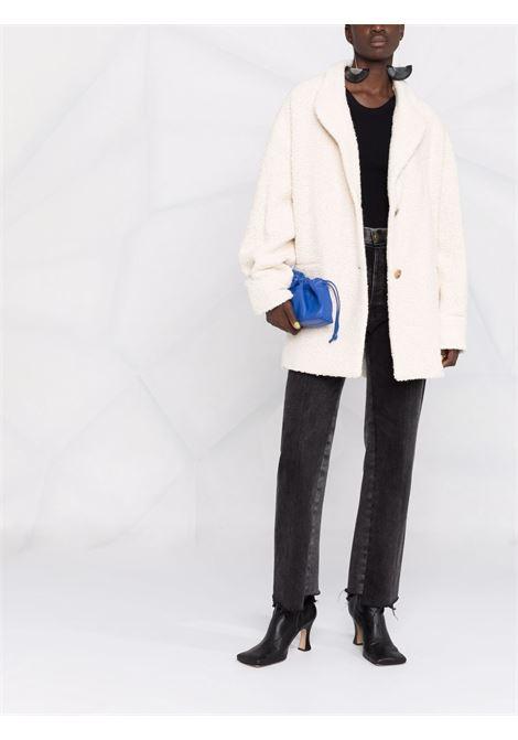 Cappotto bianco IRO   CAPPOTTI   WP01OKENECR01