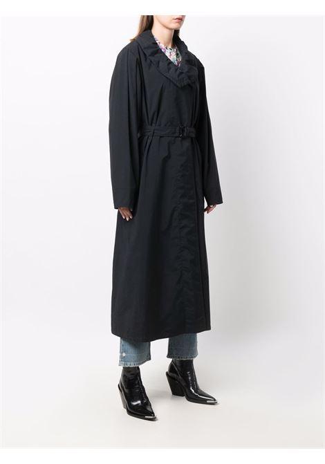 Cappotto ISABEL MARANT | MA105421A007I01BK