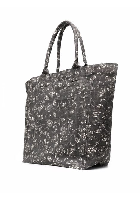 Hand bag ISABEL MARANT | HANDBAGS | PM002021A057M01BK