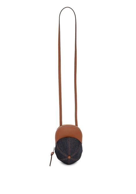 Shoulder bag JW ANDERSON | HB0230FA0075839