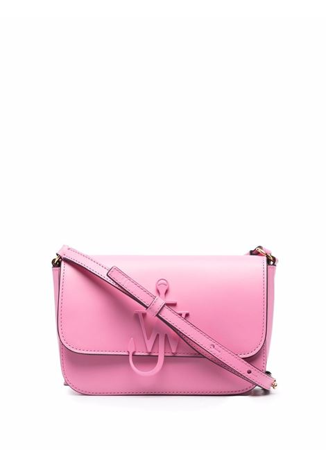 Shoulder bag JW ANDERSON | HB0285LA0001350