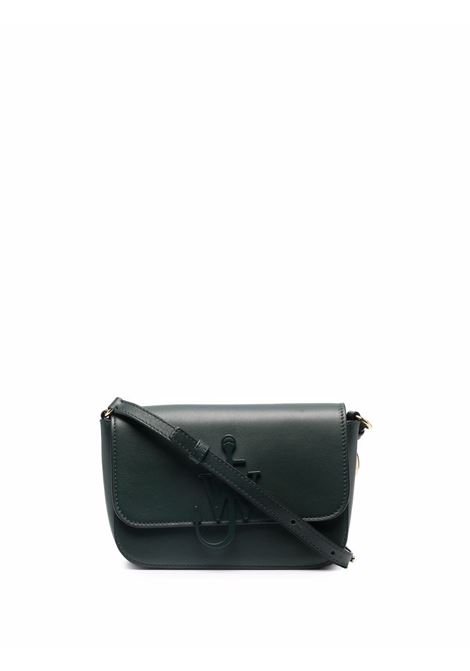 Shoulder bag JW ANDERSON | HB0285LA0019560