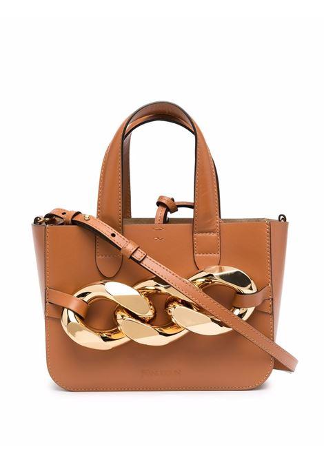 Shoulder bag JW ANDERSON | HB0306LA0020623