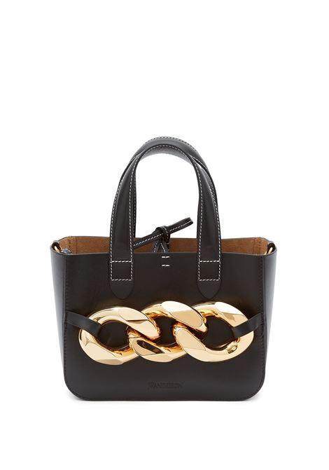Shoulder bag JW ANDERSON | HB0306LA0020999