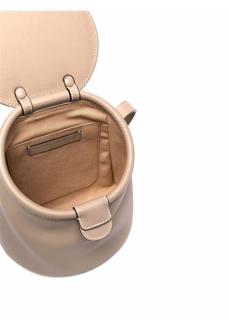 Hand bag JW ANDERSON | HB0318LA0093350