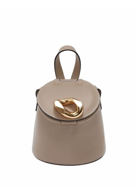Hand bag JW ANDERSON | HB0318LA0095190
