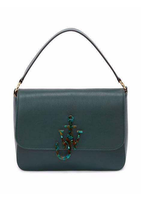Shoulder bag JW ANDERSON | HB0387LA0019560