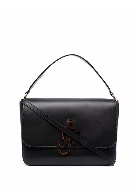 Shoulder bag JW ANDERSON | HB0387LA0019999