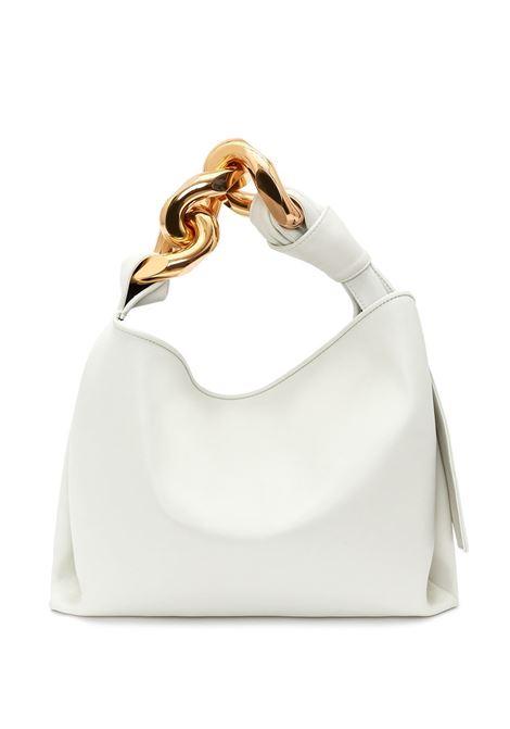 Handbag JW ANDERSON | HB0400LA0019001